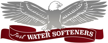 Just Water Softeners