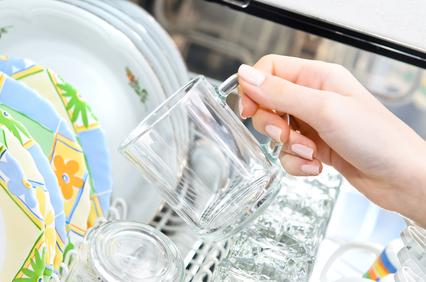 water softeners repair - maintenance